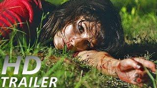 Exklusiv: WARTE BIS ES DUNKEL WIRD (Addison Timlin)   Trailer [HD]