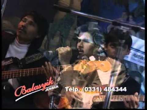 Balasyik Mustofa - Sukaro video
