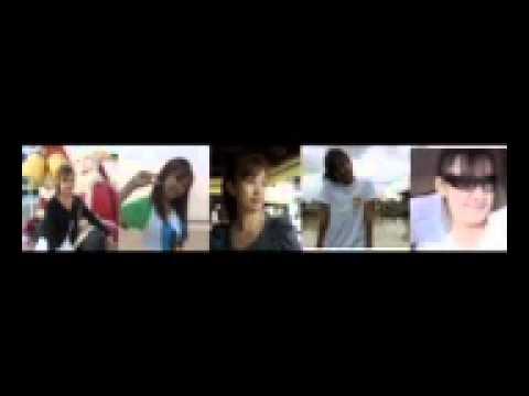 รายการคอคนคอเพลงเพื่อชีวิต(2) 3Fab2011
