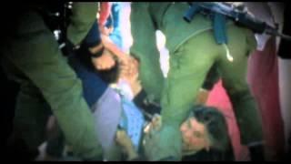 برومو حكايات من انتفاضة الحجارة ج2 - فلسطين تحت المجهر