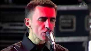 Вячеслав Бутусов - Юбилейный концерт