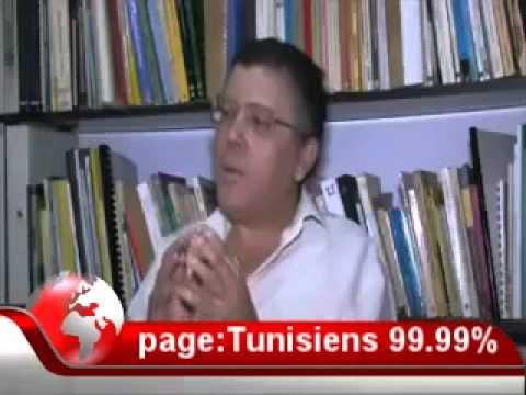 image vidéo التاريخ الأسود للباجي قايد السبسي