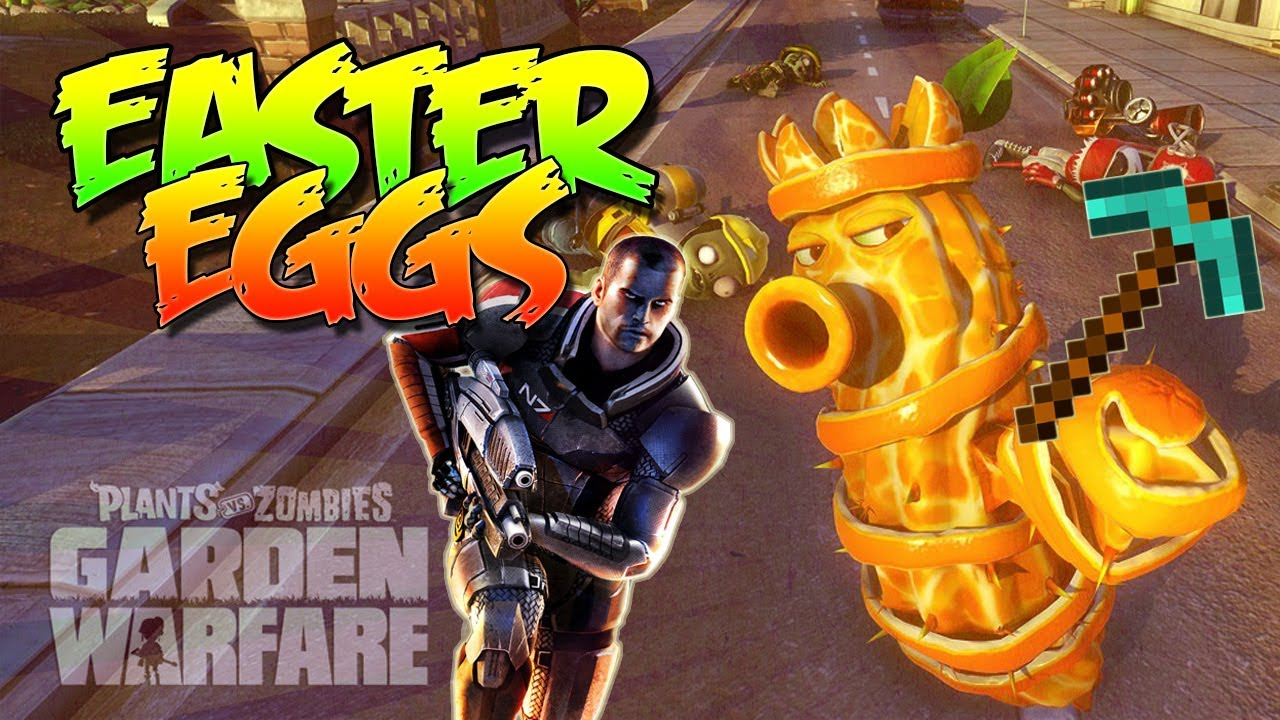 eggs effect easter playlist midnight