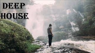 Martin Garrix & David Guetta ft Jamie Scott & Romy Dya - So Far Away (CLiQ Remix)