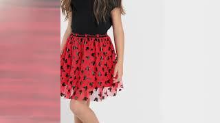 Sophia Isabella - Fashion Film - Moda infantil - Kids Fashion Episódio 105