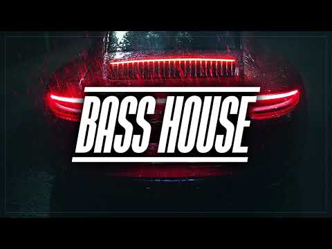 BASS HOUSE MIX 2018 #5