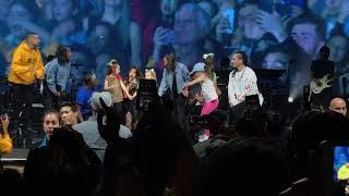Download Lagu Camila Cabello  - Real Friends Gratis STAFABAND