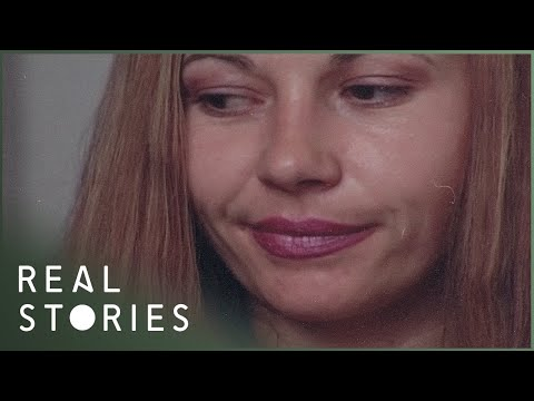 The Real Sex Traffic (Sex Trafficking Documentary) - Real Stories thumbnail