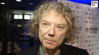 Take Me To The River - Talking Heads Jerry Harrison Interview