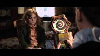 Trailer Trăind printre demoni (The Conjuring) (2013)
