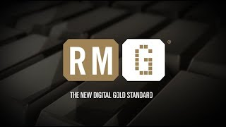 Royal Mint Gold (RMG) nedir?