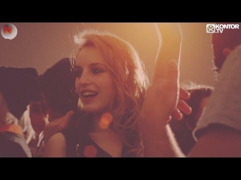 Chris Valentino - Around the World (Nico Pusch Remix) (Official Music Video 2013)