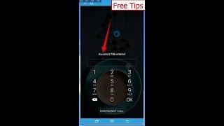 Download Symphony Roar V95 Pin Pattern Reset 3Gp Mp4