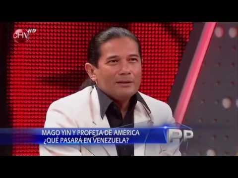 Entrevista Chile Primer Plano 29 3 2014 Reinaldo Dos Santos