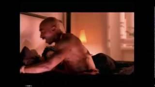 Watch Tupac Shakur California Love video