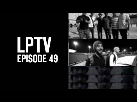 Lptv 2010 Middle Eastern Tour Linkin Park