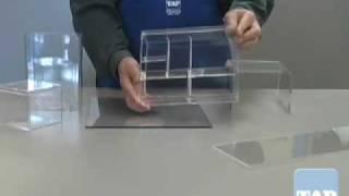 Vídeo 17 de Plastik