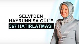 Abdulkadir Selvi : Davutoğlu şaşırtacak