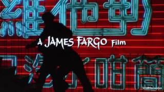 William Goldstein - Forced Vengeance (L'exécuteur de Hong Kong) 1982 - Beginning Movie