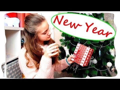 Лучшие идеи 🎁/ Что ПОДАРИТЬ на Новый год?🎄