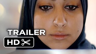 We Are the Giant Official Trailer 1 (2014) - Documentary HD