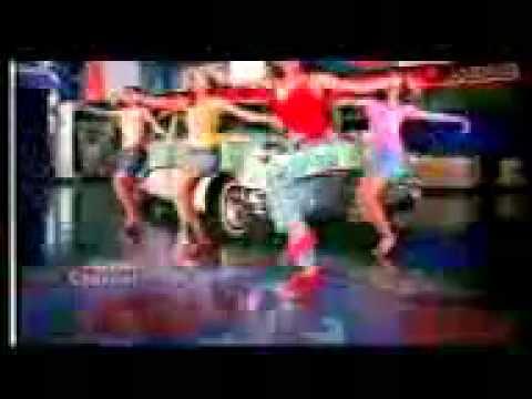 Yeh parda hata do.mp4 - YouTube.FLV
