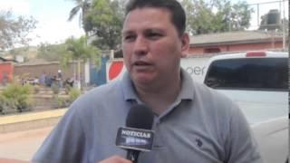 Avance Noticioso San Marcos Tv_25 Febrero 2015_Edición 04