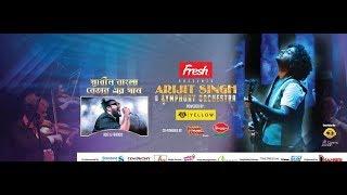 download lagu Old Songs Mashup 2017  Arijit Singh Live gratis