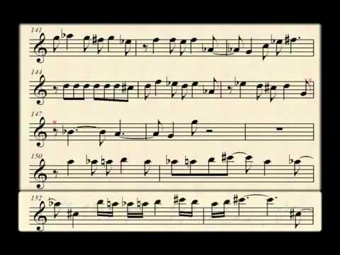Harry Potter Partitura Sheet Music Score Youtube