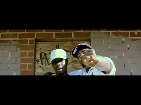 Chef Ft. Ferrari Ferrell - I Be Trappin [Richnfamous Submitted]