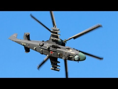 Russian Military Parade 2013: Best Russian weaponry on show in Red Square parade - Victory Day