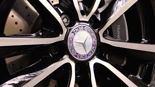 How to Clean, Polish & Protect Painted Alloy Wheels