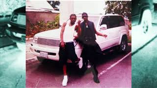 Download Lagu Busy Signal - More Reasoning (featuring Bounty Killer) Official Audio Gratis STAFABAND
