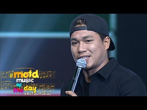 download lagu Armada Medley Pergi Pagi Pulang Pagi  MOTD  20 Des 2016 gratis