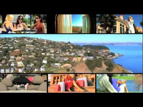 ANN SHATILLA'S SHOW INTRO: HOLLYWOOD TREND REPORT TV