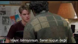 Good Will Hunting [1997-BDRip-H.264]-NewArtRiot.avi