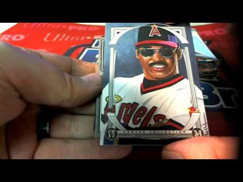 2017 Topps Museum Baseball  ID 17MUSBB122
