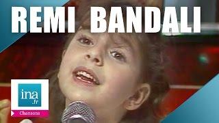 """download lagu Remi  Bandali  """"give Us A Chance"""" Live gratis"""