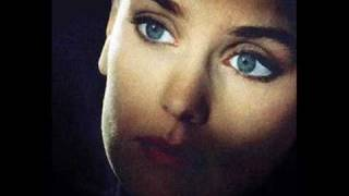 Sinéad O'Connor - Wake up and Make Love with Me