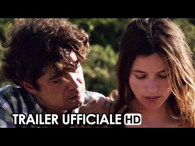 La Prima Luce Trailer Ufficiale (2015) - Riccardo Scamarcio Movie HD