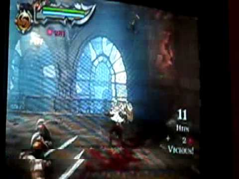 detonado de God of War 2 (comentado) (1) Kratos o deus da guerra ...: http://youtube.com/watch?v=4z39asyitvi