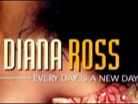 Diana Ross - Free (I