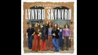 Simple Man Lynyrd Skynyrd Hq