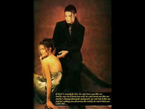 Michael Jackson - The Sexy Girl Killer Video