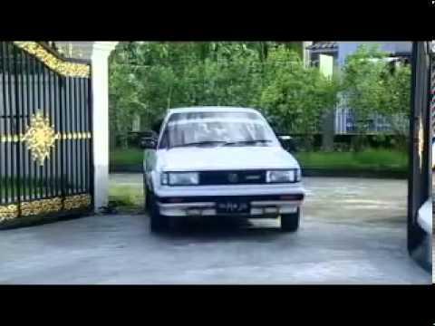 Myanmar-love-song-thu-nge-chin-1.mp4 video