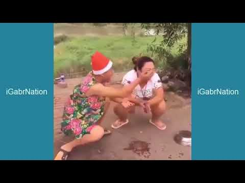 Funny indian Videos Compilation    Whatsapp  Funny Comedy Pranks 2018 You Can't Hol | Funny Oh Yeah