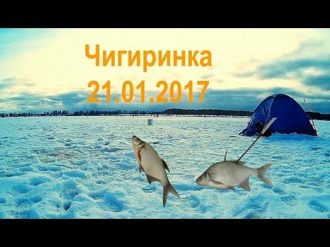отчеты о рыбалке могилев рудея 2017