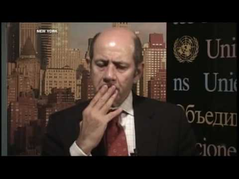 Inside Story - The UN mission in Afghanistan - 29 Oct 09