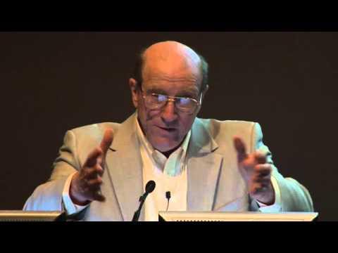 Nuclear Safety Expert Robert Budnitz on Fukushima Disaster