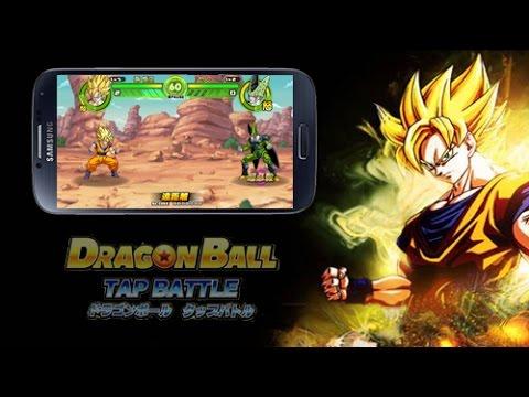 media descargar dragon ball la batalla de los dioses en audio latino por torrent